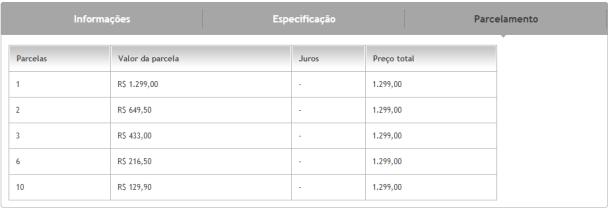 Nexus 7 aparece no site da FNAC 2 610x209 - Nexus 7 aparece no site da FNAC