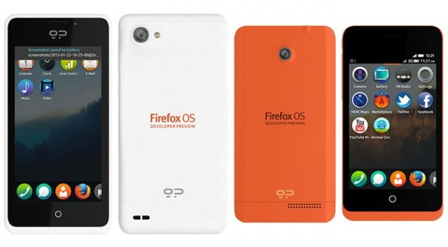 mozilla-developer-preview-firefox-os-smartphones-640x353