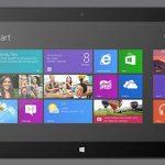 19932bba 282e 4a86 a262 cd176cb36373 - Surface Pro chega às lojas da Microsoft