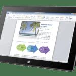 49d04850 b032 4f24 9616 13f545459775 - Surface Pro chega às lojas da Microsoft