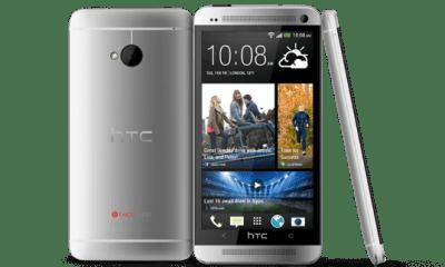 HTC anuncia o novo One - Lucro da HTC sobe após a chegada do novo One ao mercado