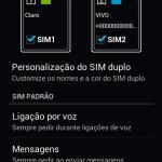 2013 03 13 23.44.52 - Motorola Razr D3 hands-on – primeiras impressões