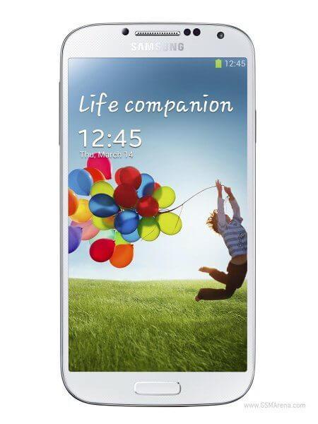 Galaxy S4 SIV (9)