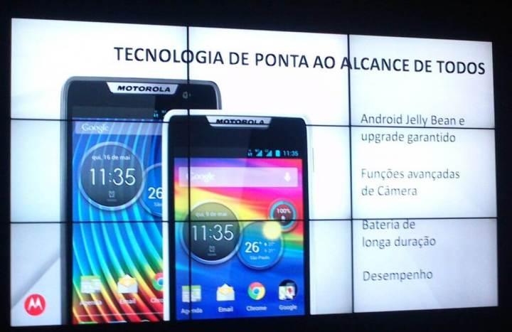 Motorola_D3