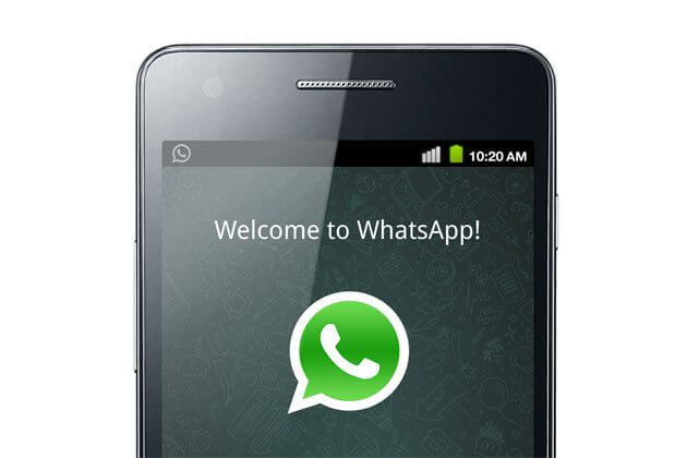 Whatsapp será cobrado para quem usa o sistema iOS da Apple - Whatsapp para iOS passará a ser pago este ano