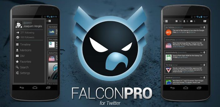 falconpro