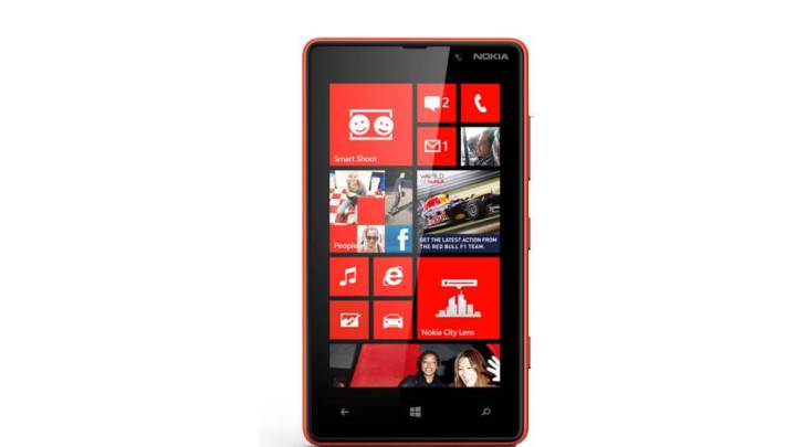 url 3 720x405 - Review: Nokia Lumia 820 (Windows Phone 8)