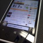 2013 04 05 18.06.58 - Review: Lumia 620