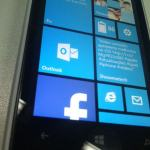 2013 04 08 14.23.11 - Review: Lumia 620