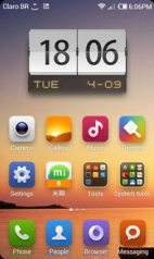miui-homescreen