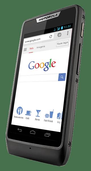 overlay 03 2 - Review: Motorola RAZR D1 (XT918)