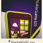 photo jpg 1 - Review: Lumia 620