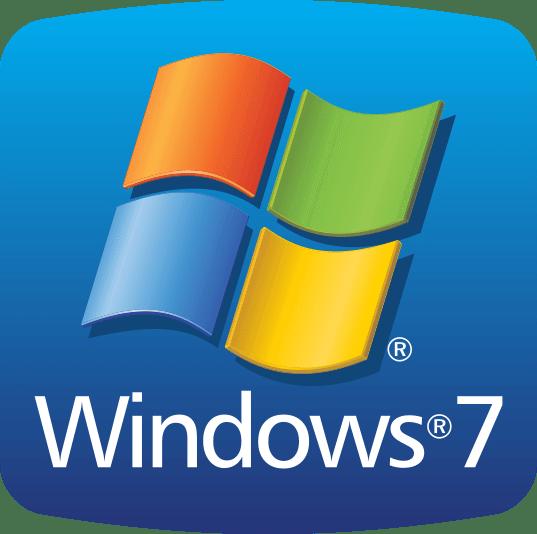 win77777 - Alerta: nova atualização automática do Windows 7 paralisa o sistema