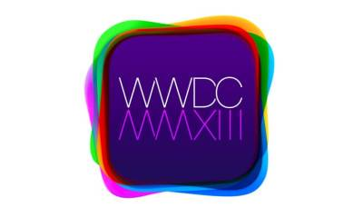 wwdc13 about main - Agenda 2013: anote os eventos mais esperados
