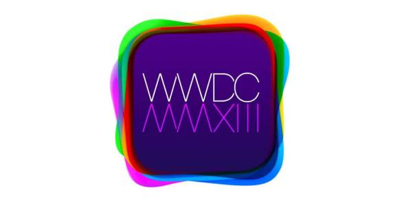 wwdc13 about main - Ao vivo: acompanhe a cobertura da Apple WWDC 2013