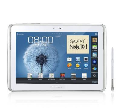 Samsung-Galaxy-Note-10.1-