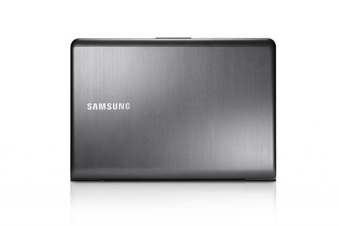 Samsung Serie 5 ultra touch ultrabook notebook intel core i5 (3)
