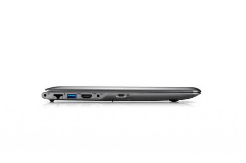 Samsung Serie 5 ultra touch ultrabook notebook intel core i5 (4)