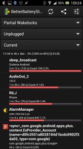 Screenshot 2013 05 06 10 24 40 168x300 - Bateria: uma investigação detalhada (Android)