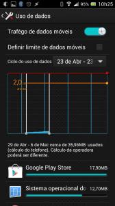 Screenshot 2013 05 06 10 25 07 168x300 - Bateria: uma investigação detalhada (Android)