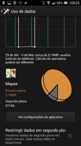 Screenshot 2013 05 06 10 25 26 168x300 - Bateria: uma investigação detalhada (Android)