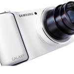 br EK GC100ZWAZTO 057 Dynamic white - Review: Samsung Galaxy Camera (GC100)