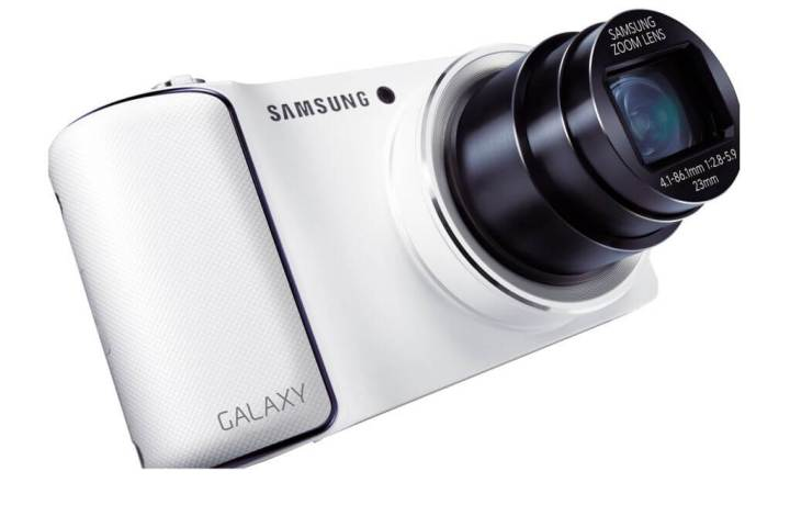 br EK GC100ZWAZTO 057 Dynamic white 720x480 - Review: Samsung Galaxy Camera (GC100)