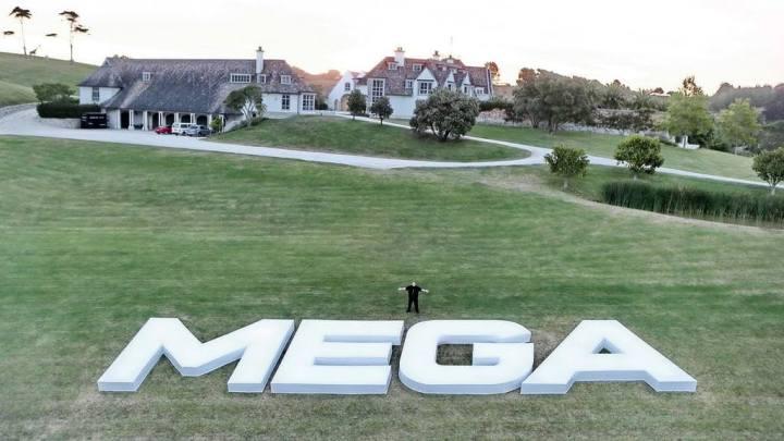 mega 720x405 - Fundador do Megaupload acusa Google, Facebook e Twitter por violação de patente