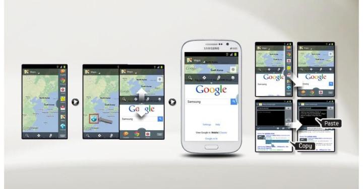 samsung galaxy grand duos i9082 android 41 dual chip MLB F 4090093147 042013 720x376 - Review: smartphone Samsung Galaxy Gran Duos (GT-i9082L) dual chip