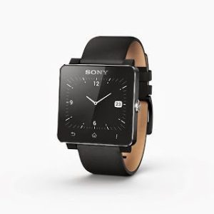 0_Smartwatch_2_Angled1