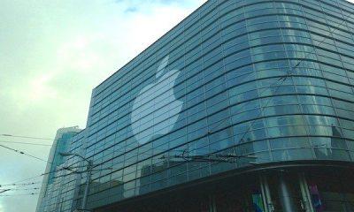 Apple WWDC 2013 - iPhone 6: apresentação deve ocorrer em 9 de setembro