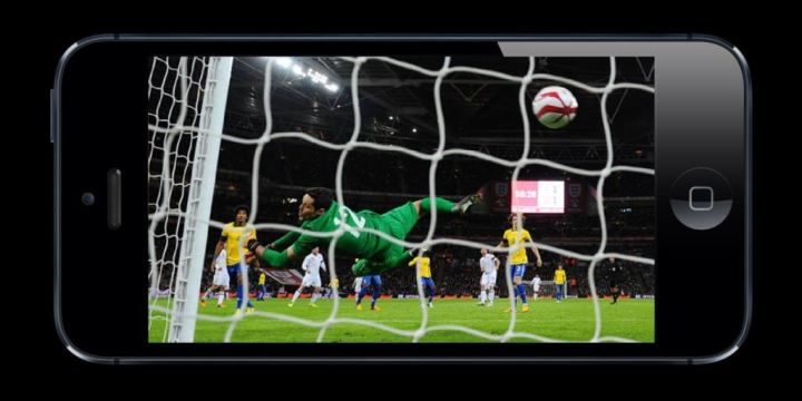 confederations cup1 720x360 - Brazil: choose your mobile carrier for the Confederations Cup 2013