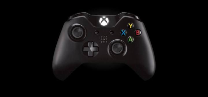 controle_xbox_one