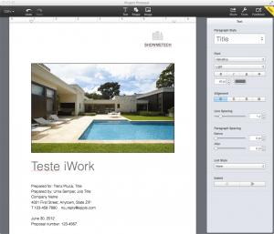 img 6 png 300x257 - Testamos o iWork for iCloud, o office na nuvem da Apple