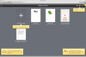 img2 PNG 300x200 - Testamos o iWork for iCloud, o office na nuvem da Apple