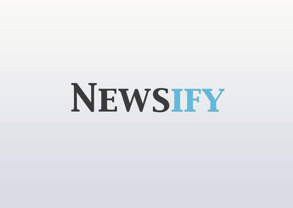 newsify masthead bp - Newsify ganha suporte ao Feedly