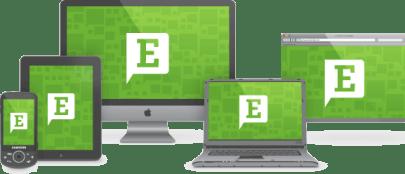 top - Phil Libin revela segredos do Evernote e dá dicas a empreendedores