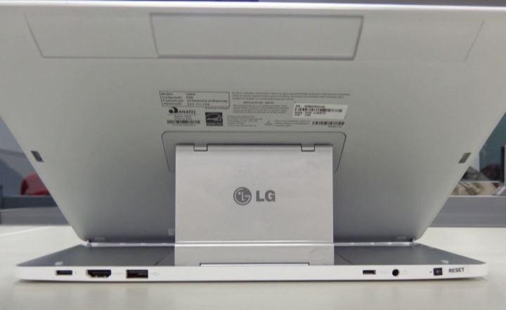 DSC01189 2 720x441 - Review: LG SlidePad