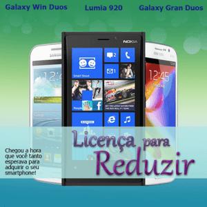1011617 356963281102486 305262681 n 300x300 - Promoção oferece Galaxy Gran Duos por R$ 879,99 e mais duas ofertas