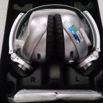 2013 07 27 11.41.55 - Review - Headphone Sony MDR-XB920