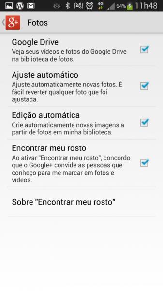 Google+ backup automático fotos photos 3 562x1000 - Cuidado, Dropbox: Google+ agora faz o backup de fotos e vídeos em tamanho original