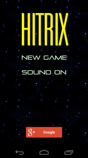 Hitrix 1 brasil game 562x1000 - Criador do game Hitrix fala sobre o desenvolvimento para o Android