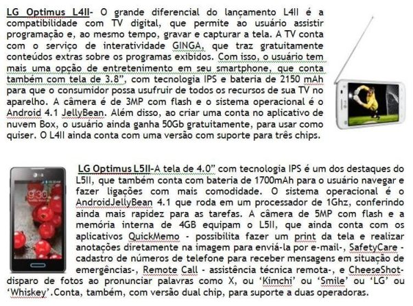LG_PRESS_RELEASE_02
