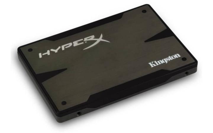 SSD Kingston HyperX 3K 2 720x450 - Review: SSD HyperX 3K da Kingston