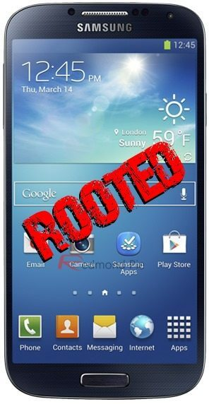 galaxy-s-4-root