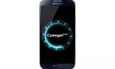 samsung galaxy s4 cyanogenmod 720x4791 - Tutorial: instale a ROM CyanogenMOD 10.1 no Samsung Galaxy S4 (GT-i9505)