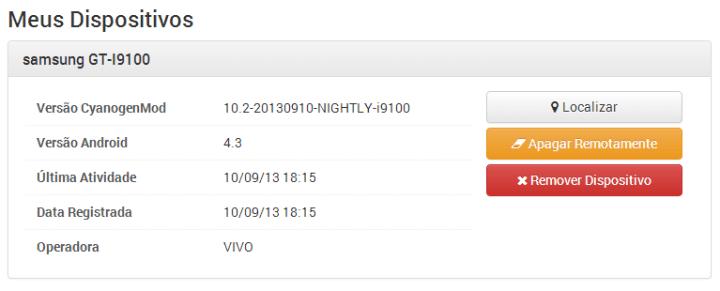 Capturar 720x291 - CyanogenMod Account: agora a ROM possui serviço de localização de aparelhos