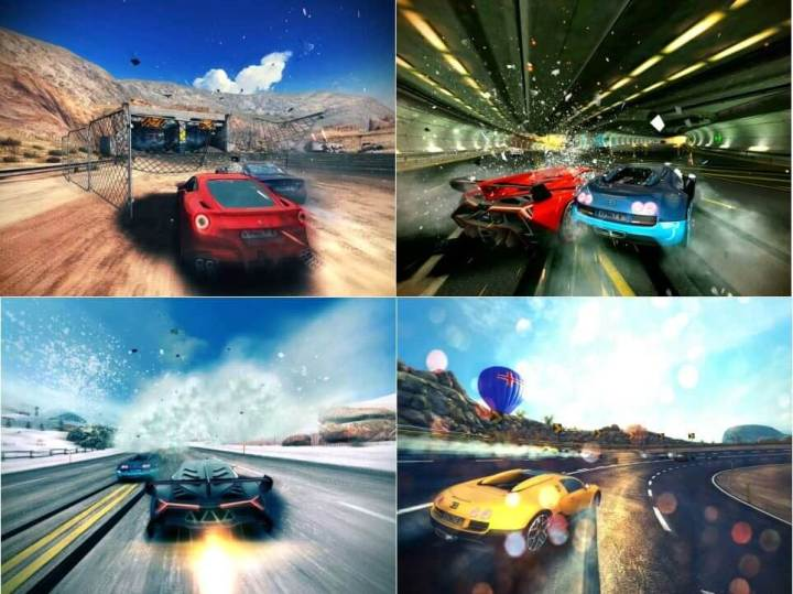 asphalt-8-airborne-gameplay