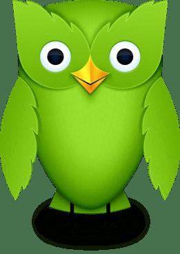Duolingo agora tem modo offline e moeda virtual 7