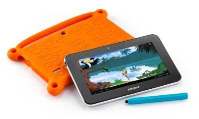 image003 - Tablet Ypy Kids da Positivo é lançado para o Dia das Crianças